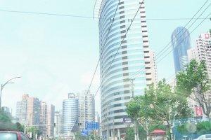 shangai_044