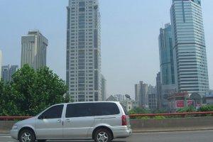 shangai_049