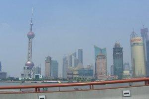 shangai_052