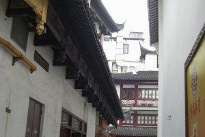 shangai_15