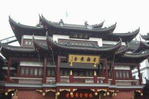 shangai_37
