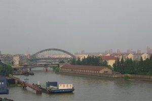 shangai_5