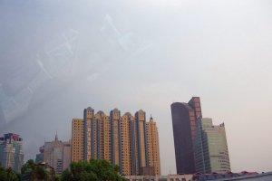 shangai_59