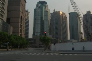 shangai_60