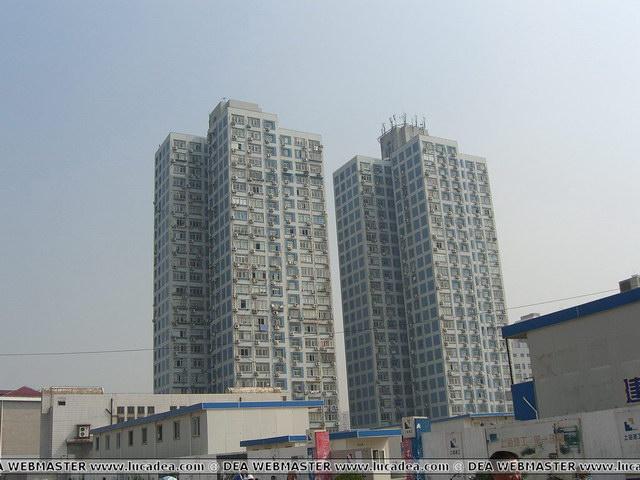 shangai_011