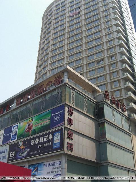 shangai_021