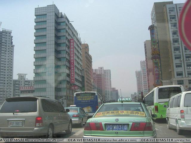 shangai_028