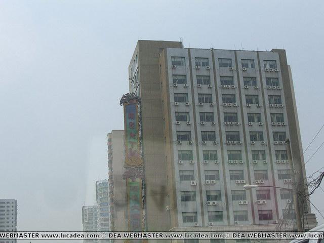 shangai_029