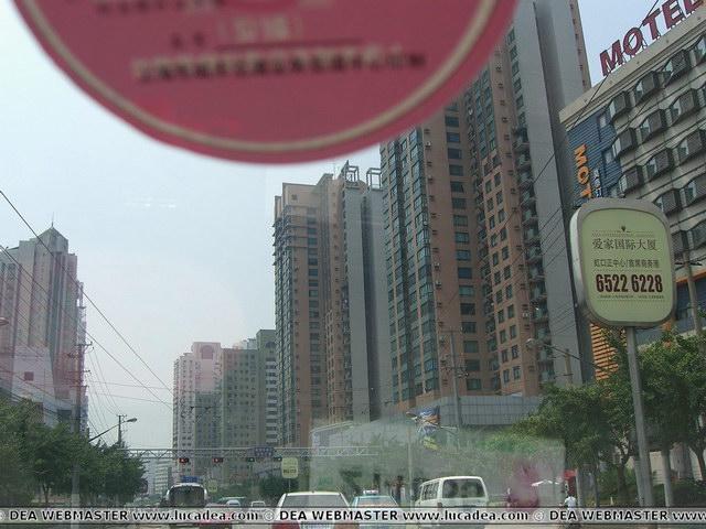 shangai_030