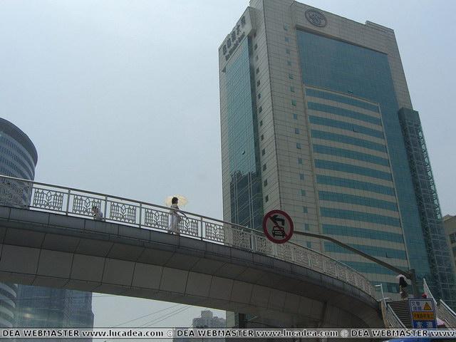 shangai_031