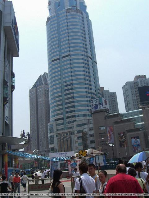 shangai_043