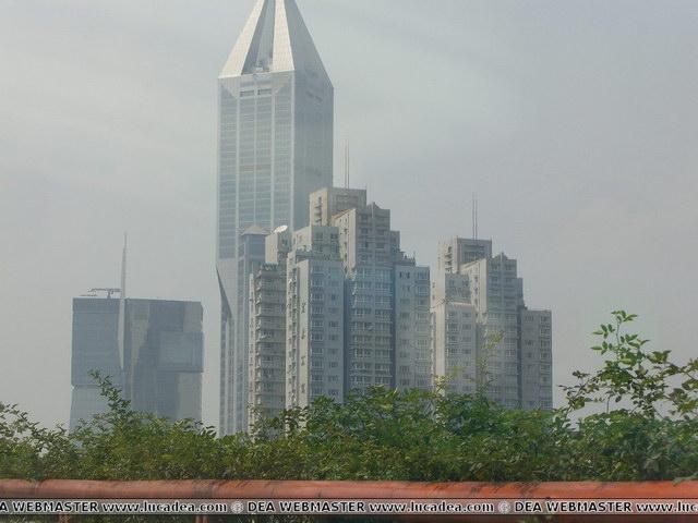 shangai_048