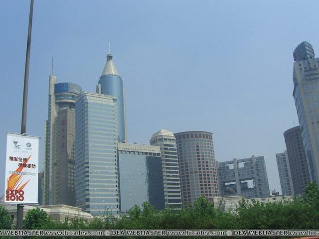shangai_050