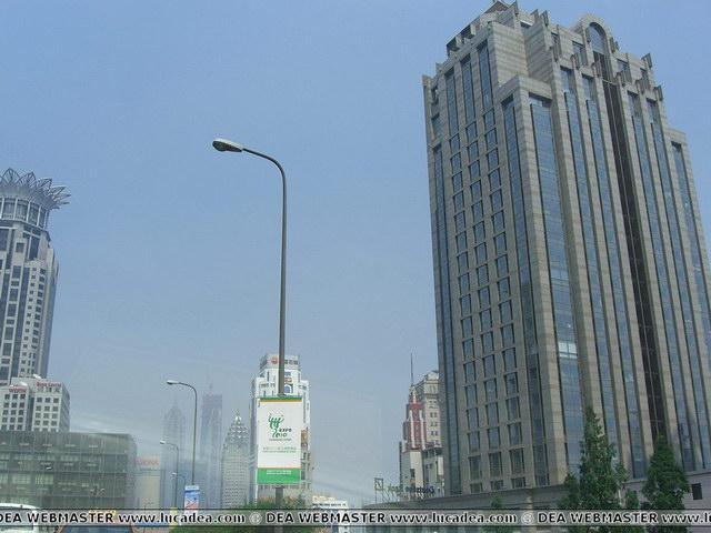 shangai_051