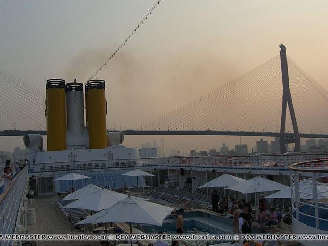 shangai_058