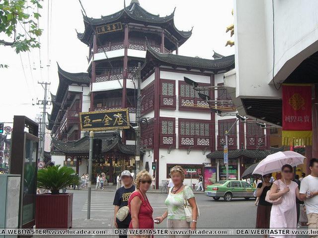 shangai_10
