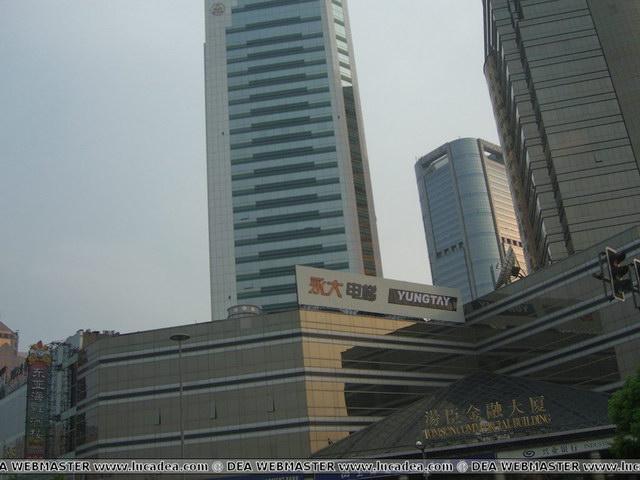 shangai_58