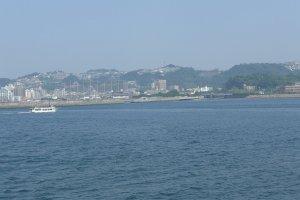 kagoshima03