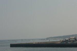 kagoshima05