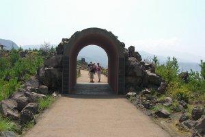 kagoshima09