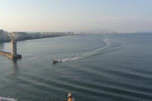 kagoshima29