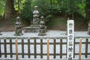 Koyasan_091