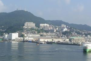 Nagasaki_06