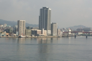 Nagasaki_08