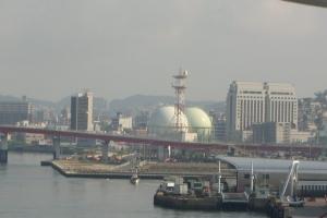 Nagasaki_09