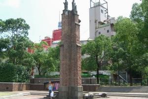 Nagasaki_20