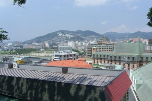 Nagasaki_25