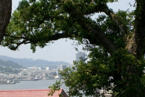 Nagasaki_26