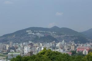 Nagasaki_27