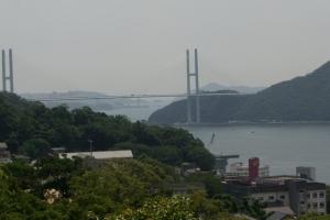 Nagasaki_29