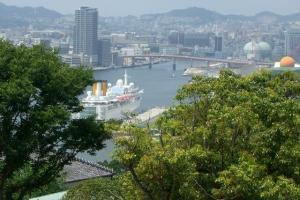 Nagasaki_31
