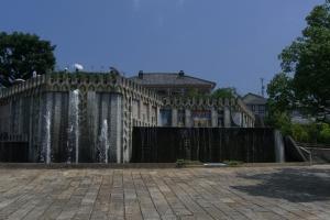 Nagasaki_32