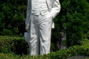Nagasaki_34