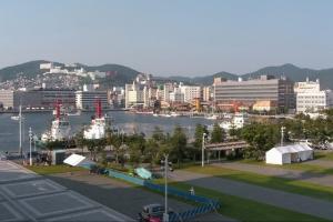 Nagasaki_39