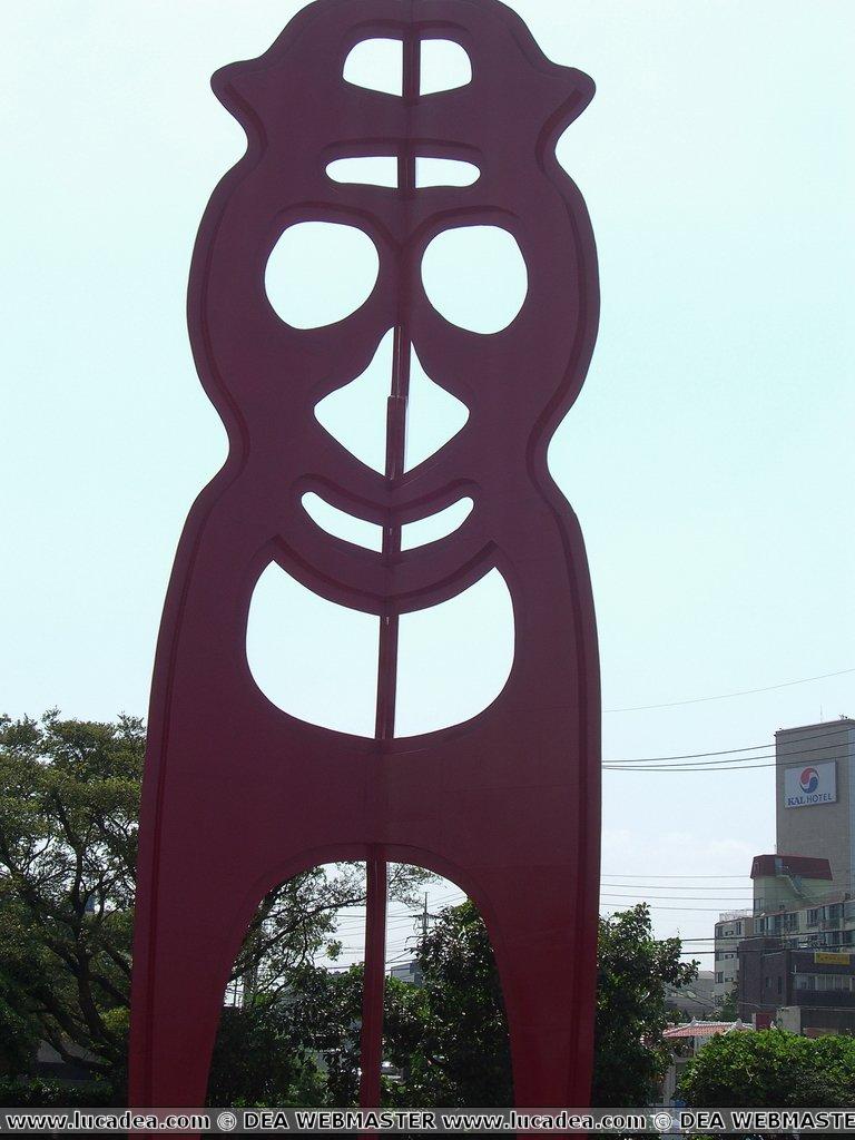cheju563