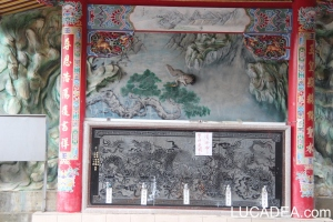 tempio_taiwan_10