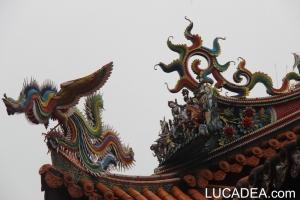 tempio_taiwan_17