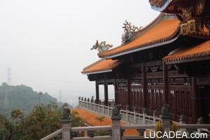 tempio_taiwan_20
