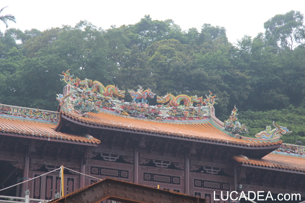 tempio_taiwan_01
