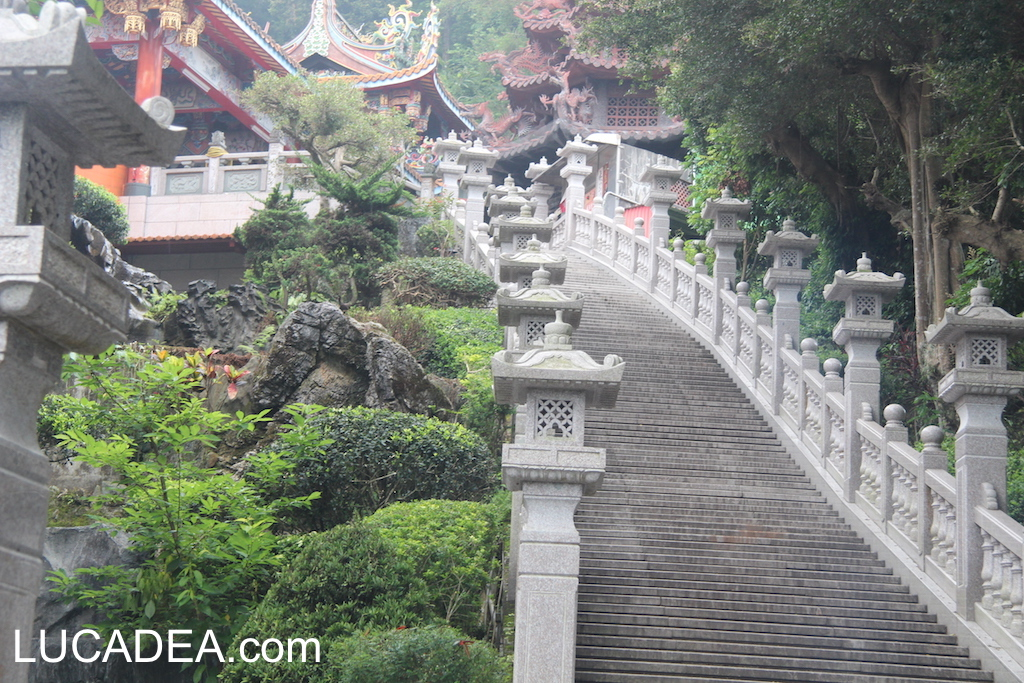 tempio_taiwan_02