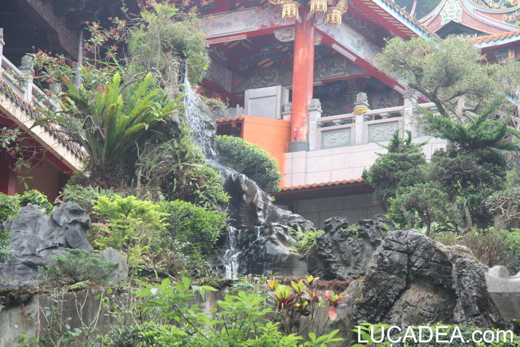 tempio_taiwan_03