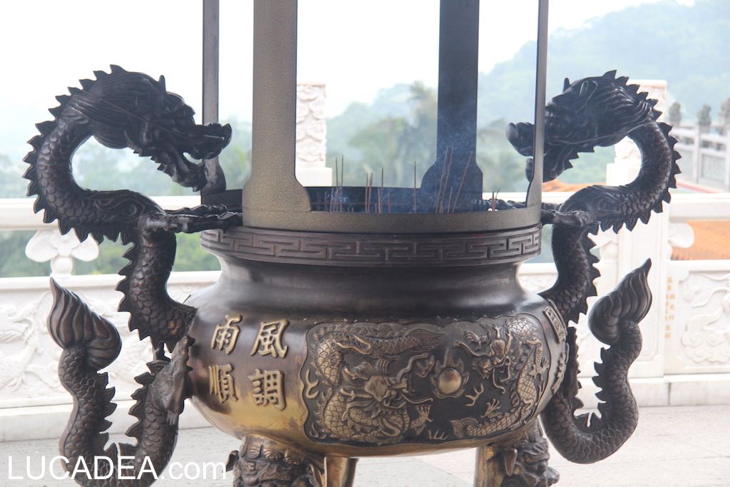 tempio_taiwan_06