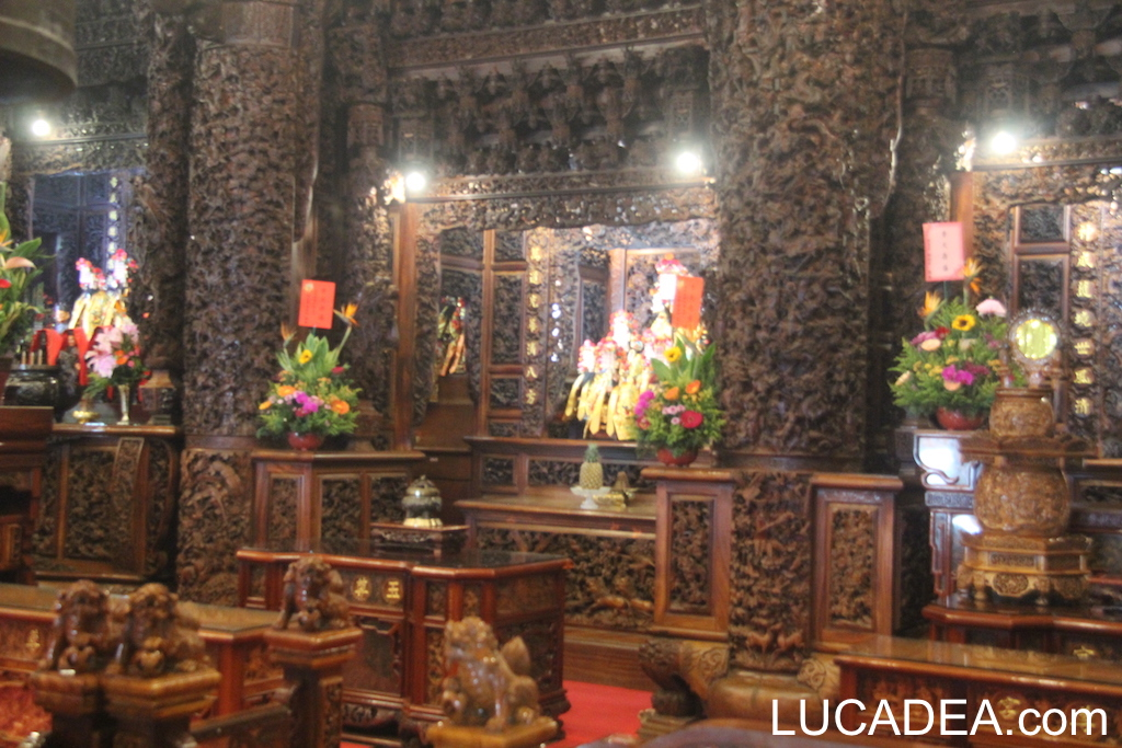 tempio_taiwan_08