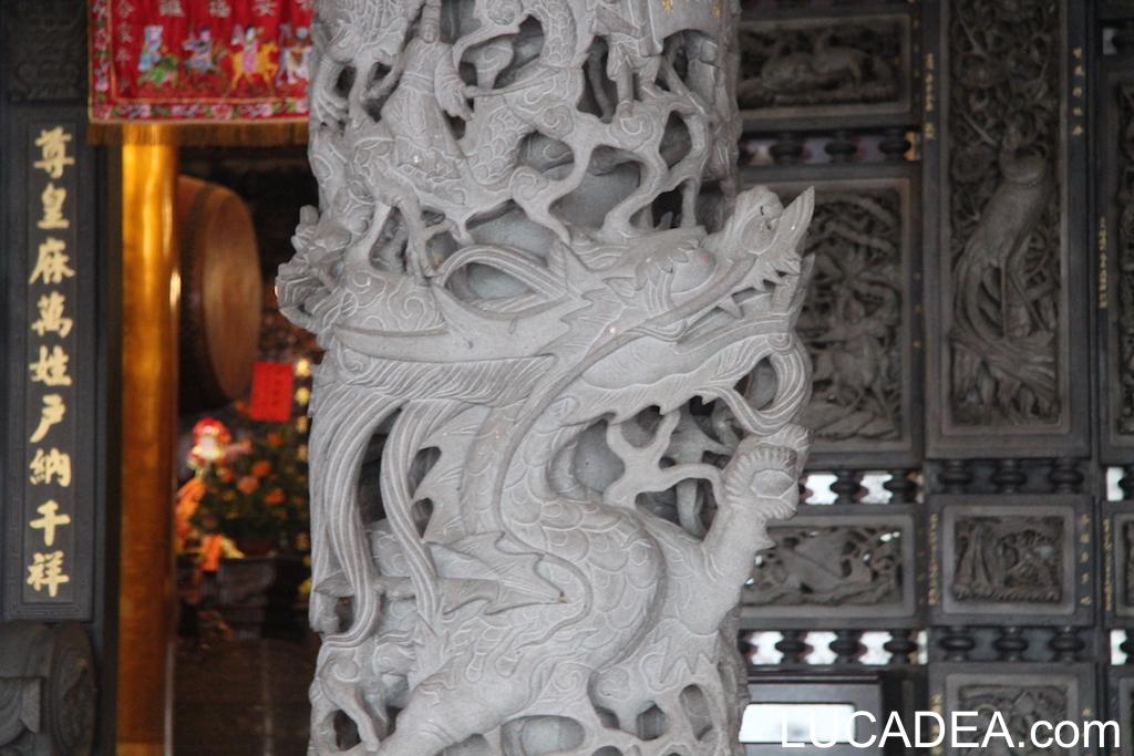 tempio_taiwan_14
