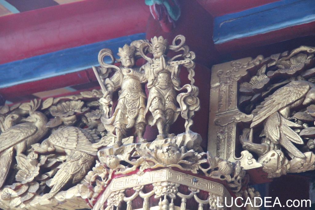 tempio_taiwan_19