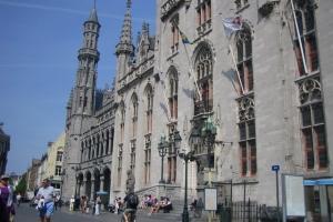 Bruges05